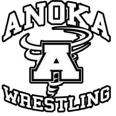 ARAA Wrestling 2019 Photo Day