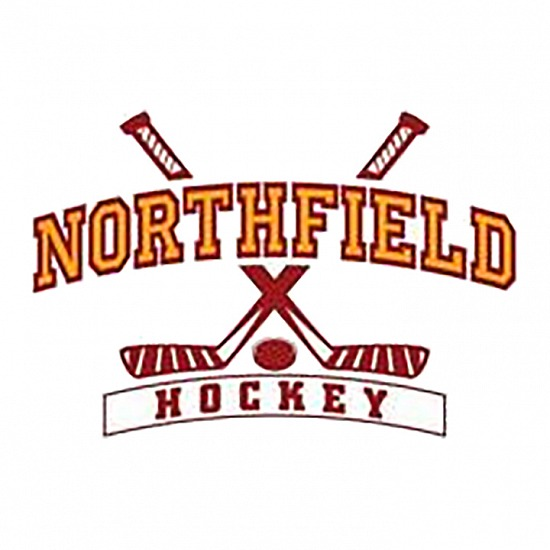 Northfield Hockey