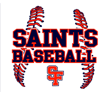 St Francis Baseball 2020 Photo Day