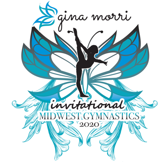 2020 Gina Morri Invitational